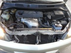 Спидометр Toyota Opa ACT10 1AZ-FSE Фото 4