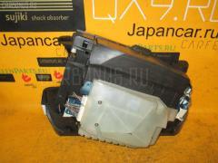 Спидометр Toyota Opa ACT10 1AZ-FSE Фото 2