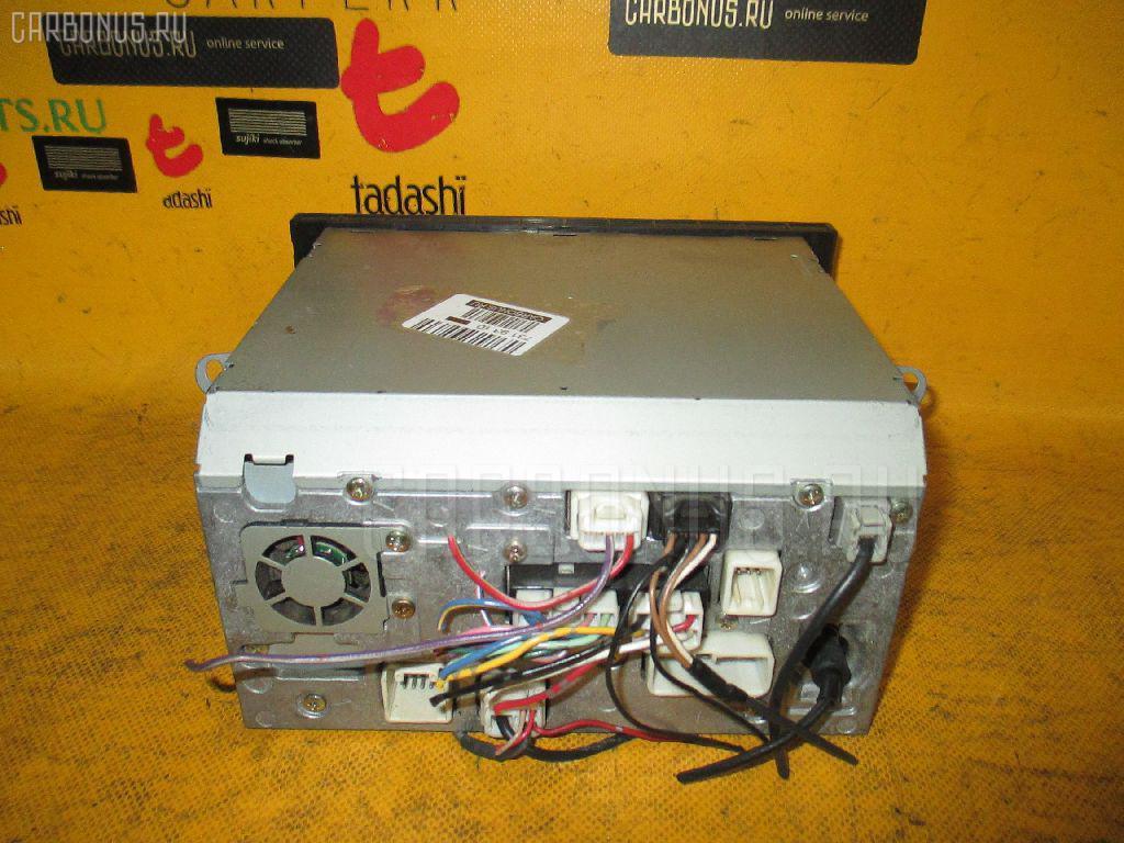 Монитор TOYOTA OPA ACT10 Фото 2