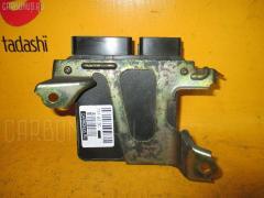 Блок управления инжекторами TOYOTA OPA ACT10 1AZ-FSE Фото 2