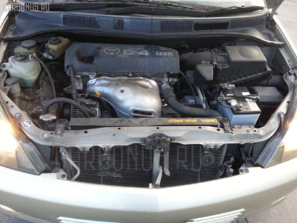 Защита двигателя TOYOTA OPA ACT10 1AZ-FSE Фото 3