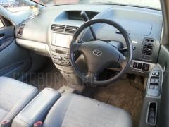 Бензонасос Toyota Opa ACT10 1AZ-FSE Фото 7