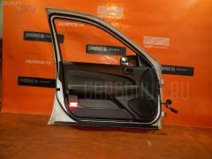 Дверь боковая Nissan Cefiro PA32 Фото 3