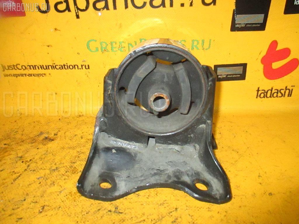 Подушка двигателя NISSAN CEFIRO PA32 VQ25DE Фото 2
