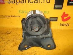 Подушка двигателя NISSAN CEFIRO PA32 VQ25DE Фото 1