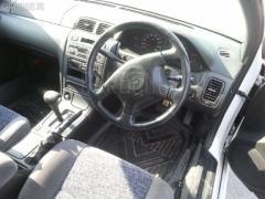 Спидометр Nissan Cefiro PA32 VQ25DE Фото 7