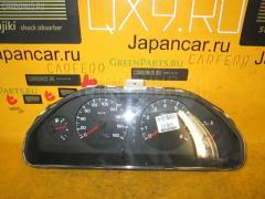 Спидометр Nissan Cefiro PA32 VQ25DE Фото 1