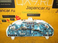 Спидометр Nissan Cefiro PA32 VQ25DE Фото 2