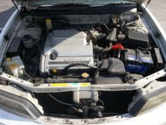 Подставка под аккумулятор Nissan Cefiro PA32 Фото 3