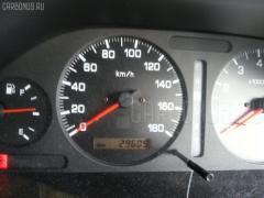 Подставка под аккумулятор Nissan Cefiro PA32 Фото 7