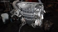 Двигатель MITSUBISHI LANCER CEDIA WAGON CS5W 4G93T Фото 2