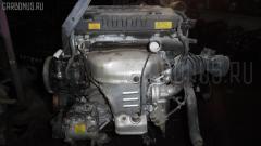 Двигатель MITSUBISHI LANCER CEDIA WAGON CS5W 4G93T Фото 3