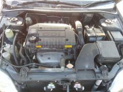 Подушка двигателя Mitsubishi Lancer cedia wagon CS5W 4G93 Фото 4