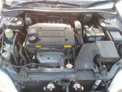 Главный тормозной цилиндр Mitsubishi Lancer cedia wagon CS5W 4G93-T Фото 5