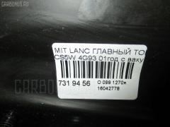 Главный тормозной цилиндр Mitsubishi Lancer cedia wagon CS5W 4G93-T Фото 10