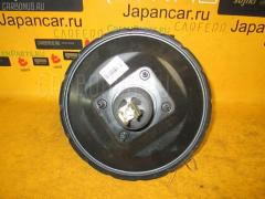 Главный тормозной цилиндр MITSUBISHI LANCER CEDIA WAGON CS5W 4G93-T Фото 1