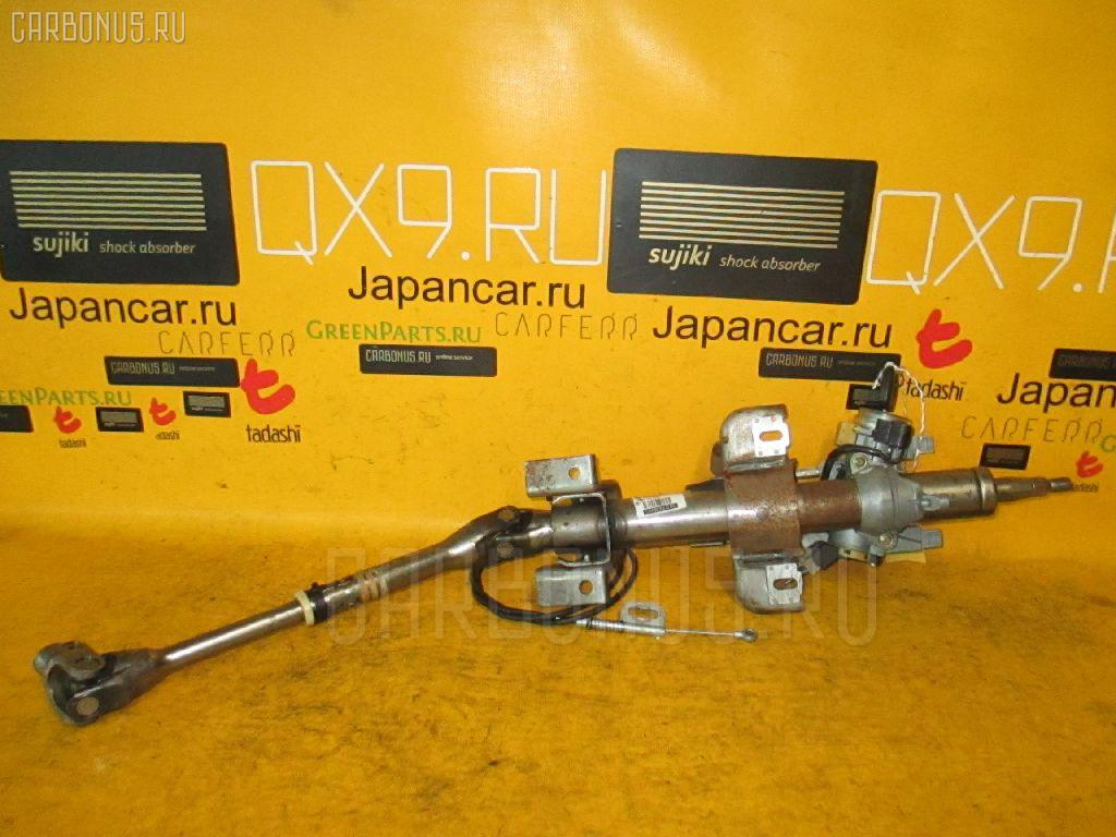 Рулевая колонка Mitsubishi Lancer cedia wagon CS5W Фото 1