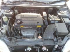 Рулевая колонка Mitsubishi Lancer cedia wagon CS5W Фото 5