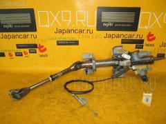 Рулевая колонка Mitsubishi Lancer cedia wagon CS5W Фото 2
