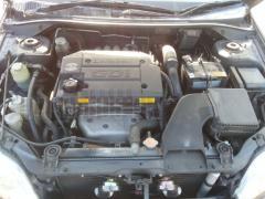 Ремень безопасности Mitsubishi Lancer cedia wagon CS5W 4G93-T Фото 4