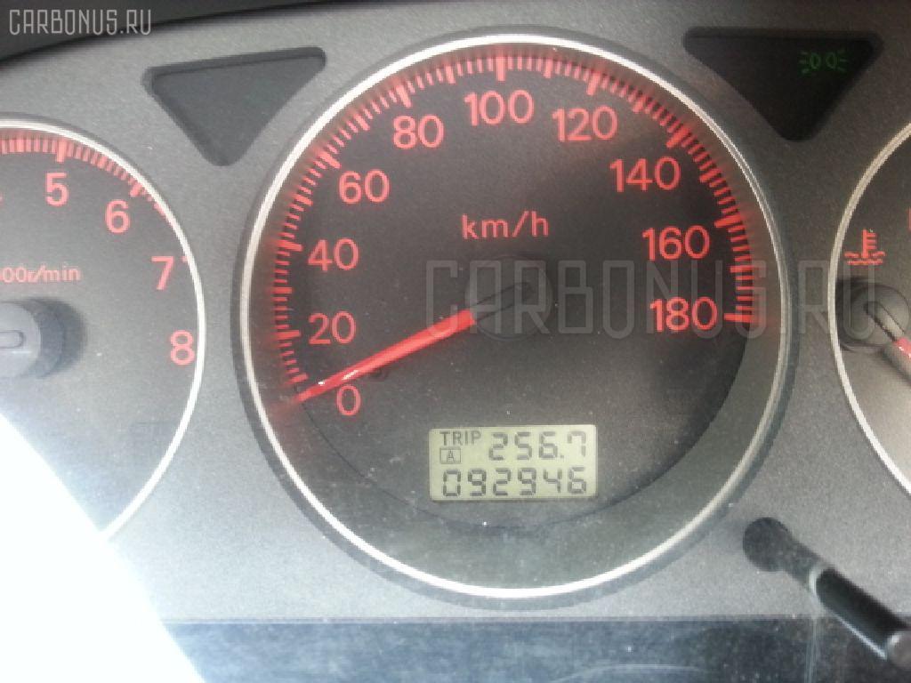 Мотор печки MITSUBISHI LANCER CEDIA WAGON CS5W Фото 8