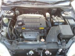 Мотор печки Mitsubishi Lancer cedia wagon CS5W Фото 4