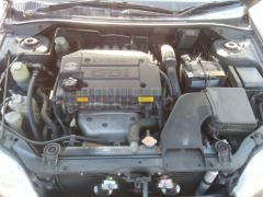 Держатель дворника Mitsubishi Lancer cedia wagon CS5W Фото 4