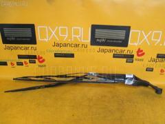 Держатель дворника Mitsubishi Lancer cedia wagon CS5W Фото 1