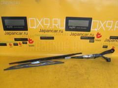 Держатель дворника Mitsubishi Lancer cedia wagon CS5W Фото 2