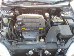 Бачок омывателя Mitsubishi Lancer cedia wagon CS5W Фото 4