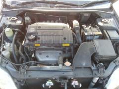 Тросик на коробку передач MITSUBISHI LANCER CEDIA WAGON CS5W 4G93-T Фото 3