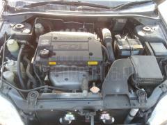 Защита двигателя Mitsubishi Lancer cedia wagon CS5W 4G93-T Фото 4