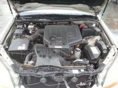 Рычаг Toyota Mark ii JZX110 1JZ-FSE Фото 3
