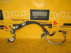Шланг кондиционера TOYOTA MARK II JZX110 1JZ-FSE Фото 1