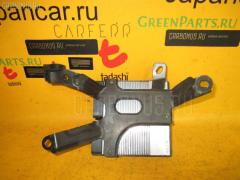 Блок управления инжекторами TOYOTA MARK II JZX110 1JZ-FSE Фото 2