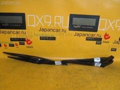 Держатель дворника Toyota Mark ii JZX110 Фото 2