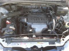 Балка подвески Honda Odyssey RA6 F23A Фото 4