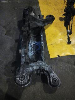 Балка подвески Honda Odyssey RA6 F23A Фото 1