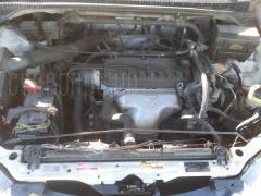 Крепление бампера Honda Odyssey RA6 Фото 3