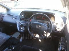 Ветровик Honda Odyssey RA6 Фото 9