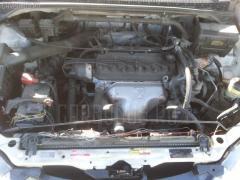 Бачок расширительный Honda Odyssey RA6 Фото 4