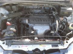 Решетка радиатора Honda Odyssey RA8 Фото 4