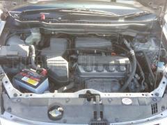 Мотор привода дворников Honda Stream RN2 Фото 5