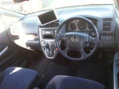 Амортизатор двери Honda Stream RN2 Фото 6
