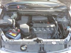 Крышка топливного бака Honda Stream RN2 Фото 3