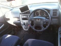 Консоль спидометра Honda Stream RN2 Фото 7