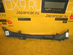 Подкрылок Honda Stream RN2 D17A Фото 1