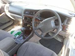 Крышка багажника Toyota Mark ii JZX100 Фото 7