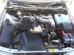 Коммутатор Toyota Mark ii JZX100 1JZ-GE Фото 4