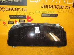 Спидометр Toyota Mark ii JZX100 1JZ-GE Фото 1